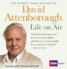 David Attenborough by David Attenborough