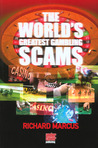 World's Greatest Gambling Scams