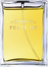 Quintessentially Perfume by Nathalie Grainger