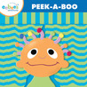 eebee's Peek-a-Boo Adventures