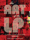 The Art of the LP by Johnny Morgan