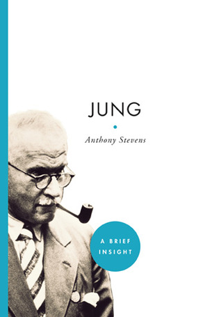 Jung by Anthony Stevens
