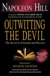 Outwitting the Devil by Napoleon Hill