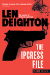 The Ipcress File