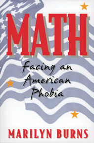 Math by Marilyn Burns