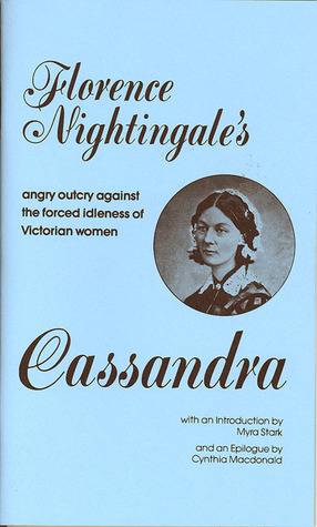 essay on florence nightingale theory