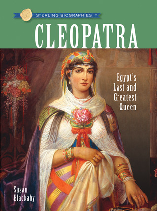 a biography of cleopatra the last queen of egypt Cleopatra was a queen of egypt but she was not egyptian she was the last of the macedonian greek dynasty that ruled egypt from the time of alexander the great's death in 323 bce to about 30 bce she was a talented and resourceful individual of great charm but ruthless when she felt she had to be.