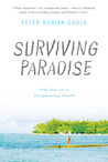 Surviving Paradise by Peter Rudiak-Gould