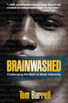Brainwashed by Tom Burrell