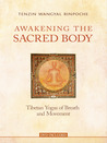 Awakening the Sacred Body