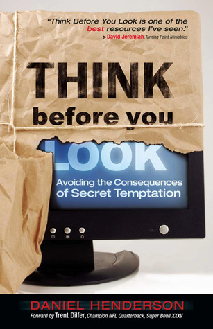 Think Before You Look: Avoiding the Consequences of Secret Temptation
