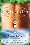 The Body Ecology ...