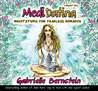 MediDating: Meditations for Fearless Romance