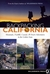 Backpacking California: Mou...