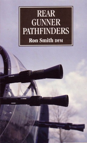 Rear Gunner Pathfinders by Ron Smith