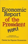 Economic Report of the People: An Alternative to the Economic Report of the President