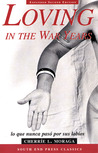 Loving in the War Years by Cherríe L. Moraga