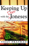 Keeping Up with the Dow Joneses: Stocks, Jails, Welfare
