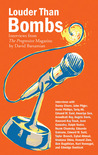Louder than Bombs: Interviews from The Progressive Magazine