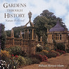 Gardens Through History: Nature Perfected