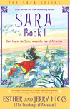 Sara, Book 1: The Foreverness of Friends of a Feather