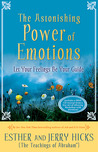 The Astonishing Power of Emotions