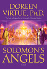 Solomon's Angels: A Novel