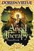 The Angel Therapy...