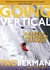 Going Vertical: The Life of...