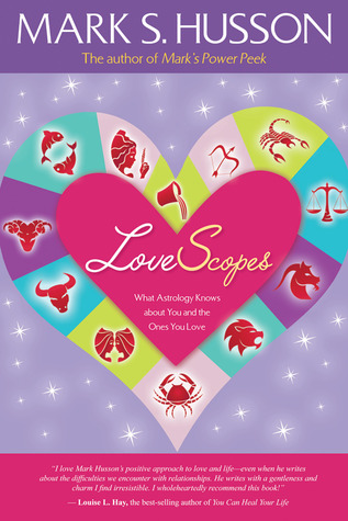 LoveScopes by Mark S. Husson