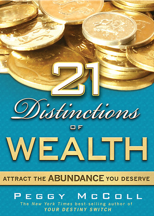 the book of wealth pdf download