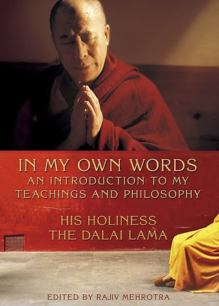 An Introduction to the Teachings and Philosophy of the Dalai ... by Dalai Lama XIV
