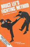 Bruce Lee's Fighting Method, Vol. 1 by Bruce Lee