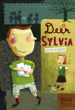 Download free Dear Sylvia PDF