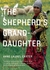 The Shepherd's Granddaughter (Paperback)