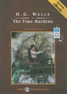 The Time Machine, with eBook