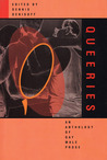 Queeries: An Anthology of Gay Male Prose