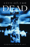 City of the Dead: Stories