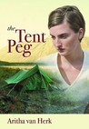 The Tent Peg