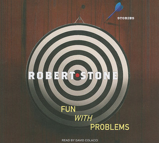 Fun with Problems: Stories
