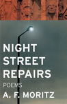Night Street Repairs: Poems