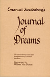 Journal of Dreams