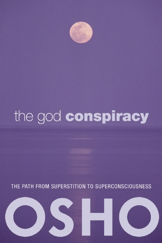 The God Conspiracy