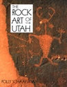 Rock Art Of Utah