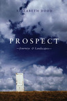Prospect