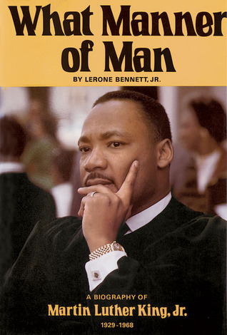 Dr martin luther king jr essay life story