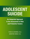 Adolescent Suicide: An Integrated Approach to the Assessment of Risk and Protective Factors