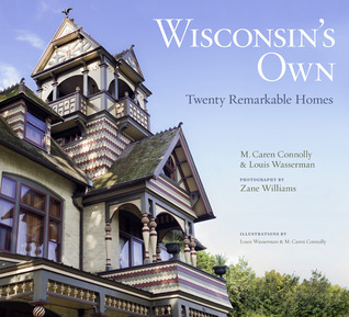 Wisconsin's Own by M. Caren Connolly