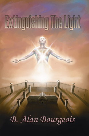 Extinguishing the Light