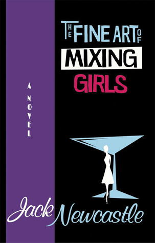The Fine Art of Mixing Girls